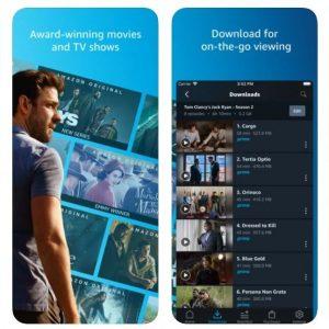 Amazon-Prime-video-profiles