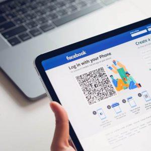 Facebook-makes-Education-push-in-India