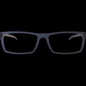Meet-Apple-Glass-Concept-1080-X-1920-60fps-_exported_10472_1593949146448