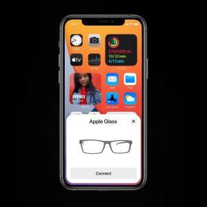 Meet-Apple-Glass-Concept-1080-X-1920-60fps-_exported_4969_1593948585371