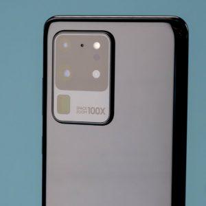 Samsung-Galaxy-S20-Ultra-camera-module-1340×754