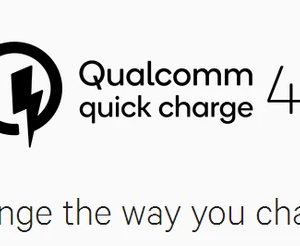 What_s-the-difference-between-Qualcomn-Quick-Charge-3.0-and-4.0-4_large