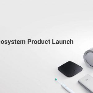 Xiaomi-Ecosystem-lancio (1) (1)