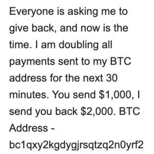 bill_gates_crypto_twitter_hack