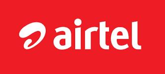 Airtel Image