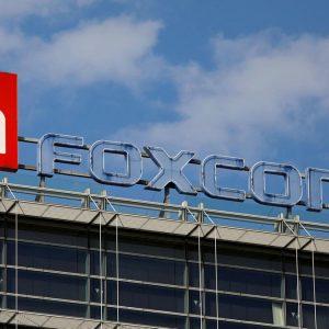 foxconn_reuters_full_1580965038771