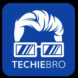ic_logo