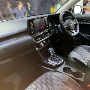 kia-seltos-interior-719f