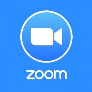 zoom-logo-1-1