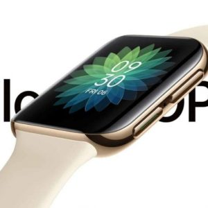 OPPO-Watch-WearOS-1024×545