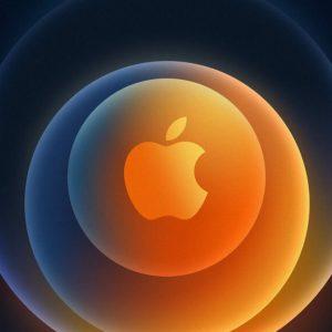 iPhone-12-1-1030×576